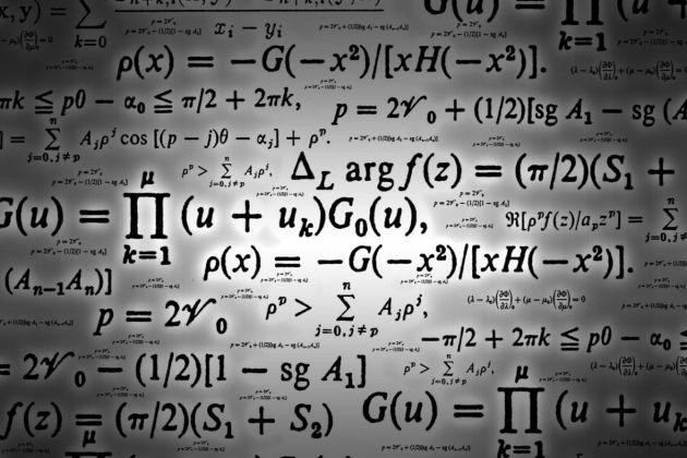 matematicas_maths_ecuaciones