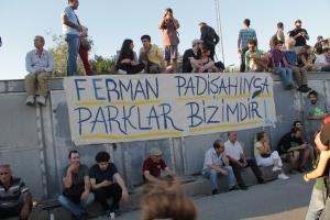 protesta 019