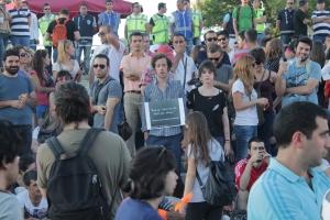protesta 020