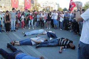 protesta 021