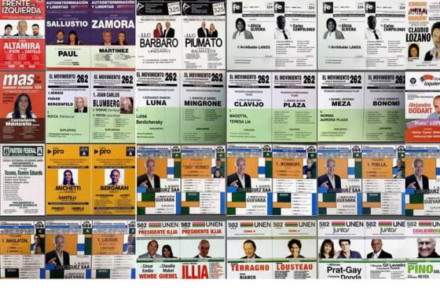 boletas-Elecciones_CLAIMA20130711_0117_14