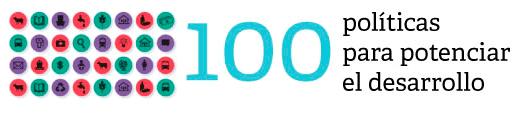 100LogoTop