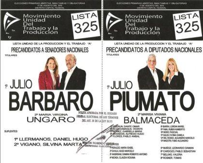 imagen-MOVIMIENTO-UNIDAD-DEL-TRABAJO-Y-LA-PRODUCCION