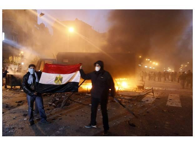 manifestaciones-egipto-mubarak.jpg_552074685