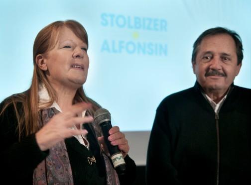 Stolbizer-y-Alfonsin