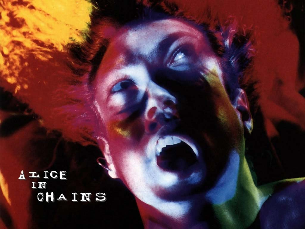 alice in chains dirt wallpaper viewing gallery