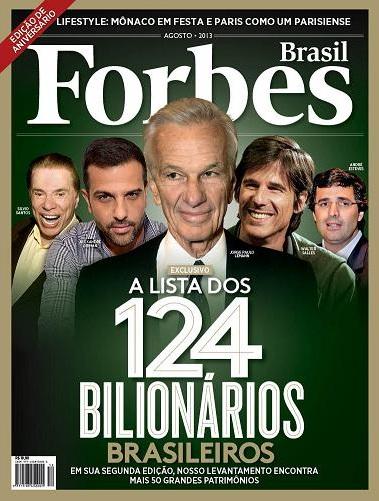 ForbesBrasilCapa2013
