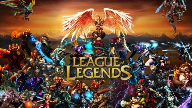 League-of-Legends-wide-900x16002