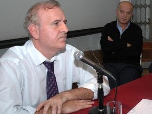 Jose Maria Donati