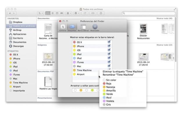 OS-X-Mavericks-Finder-2-800x496