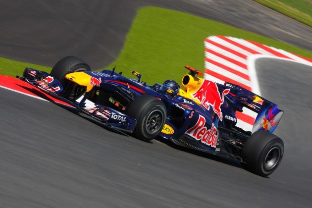 Sebastian_Vettel_2010_Britain
