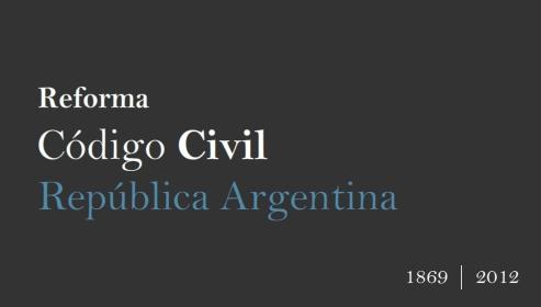 reforma-codigo-civil