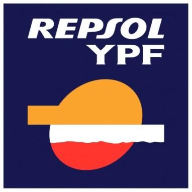 repsol_ypf_0_128803