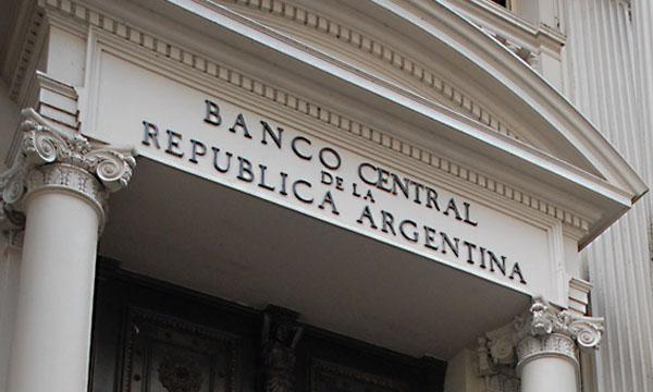 BANCO CENTRAL-INCENDIO