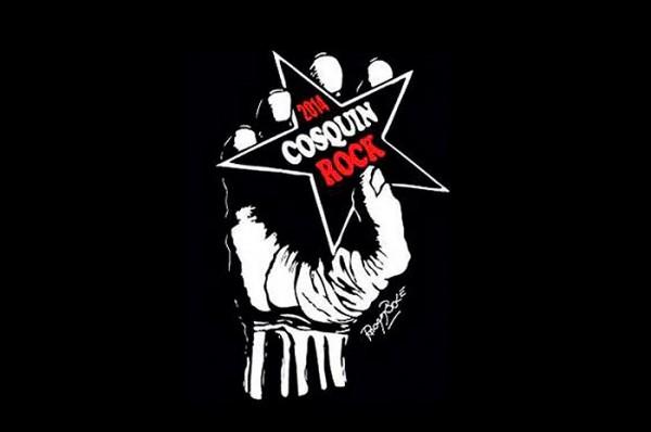 logo-cosquin-rock-2014-600x398