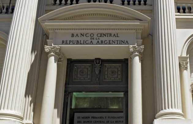 20131118101339_banco_central_arg