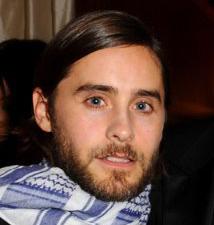 Jared 2