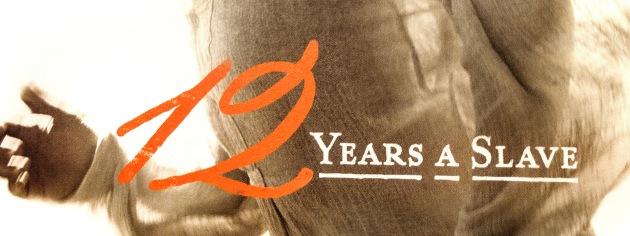 12 Years
