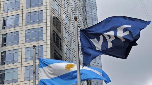 ypf-repsol-argentina--644x362