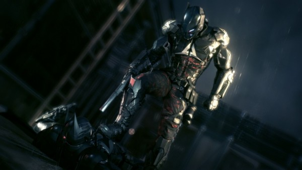 Batman-Arkham-Knight-21-1024x576