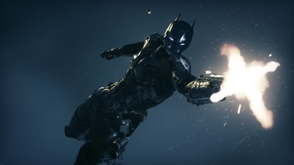 Batman-Arkham-Knight-3-1024x576