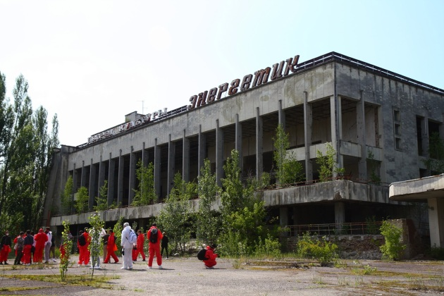 1-supermarket-in-Pripyat