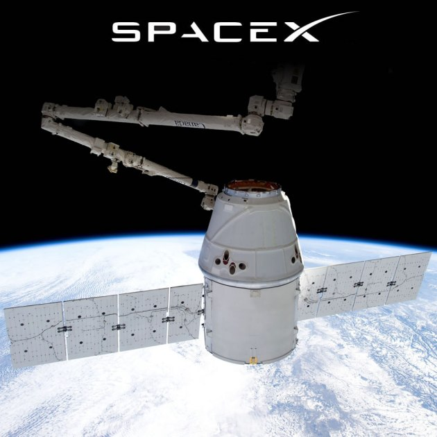 space_x