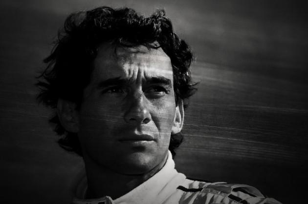Ayrton-Senna-Wallpaper-Dekstop-740x492