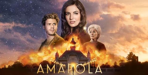 Amapola 2
