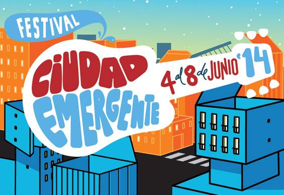 ciudad-emergente-2014